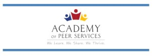 Academy of Peer Services