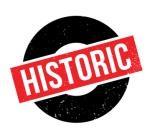 Historical Record