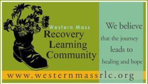 Western Mass RLC
